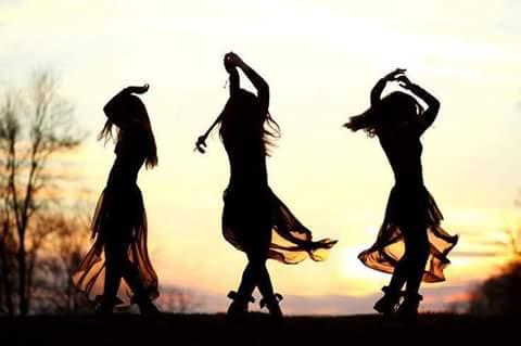 Fb img 15004810247181 jpg danse