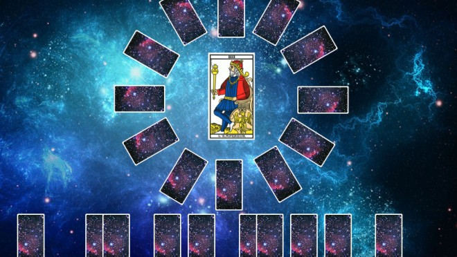 Thumb4 tarot astrologique